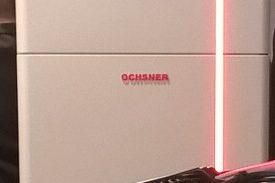 Oschner Heat Pump 2
